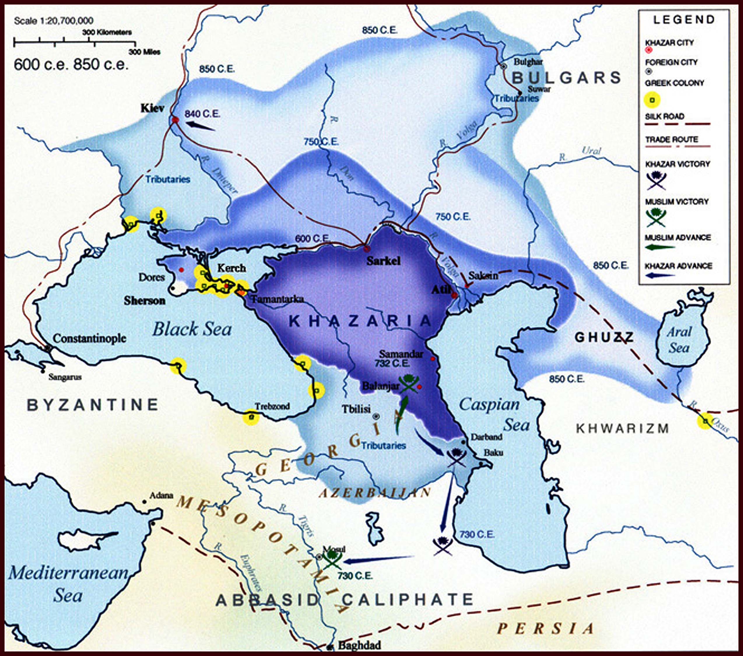 [Image: Khazaria_map_from_600_till_850.jpg]